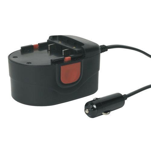 Sealey CPG12V.V2-ICA In-Car Adaptor for CPG12V