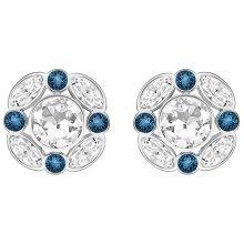 Swarovski Diva Earrings - 5150131