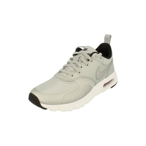 Nike Air Max Vision Se Sg Running Trainers 909254 Sneakers Shoes