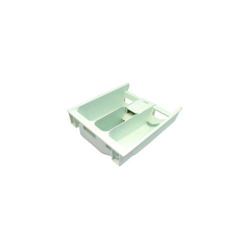 Bosch Washing Machine Soap Dispenser Drawer