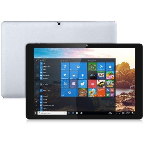 CHUWI Hi13 13.5 inch 2 in1 Lightweight 3000 x 2000 Resolution Tablet PC Windows 10 Intel Apollo Lake Celeron N3450 Quad Core 1.1GHz Windows 10 4GB...