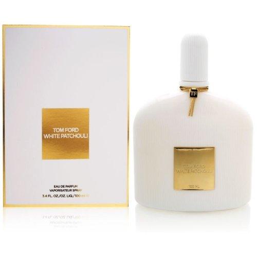 Tom Ford White Patchouli Eau de Parfum Spray 50ml