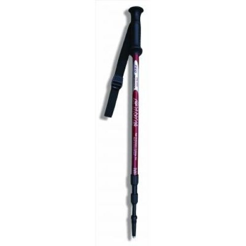 Mountain King Pro Antishock Hiking Pole