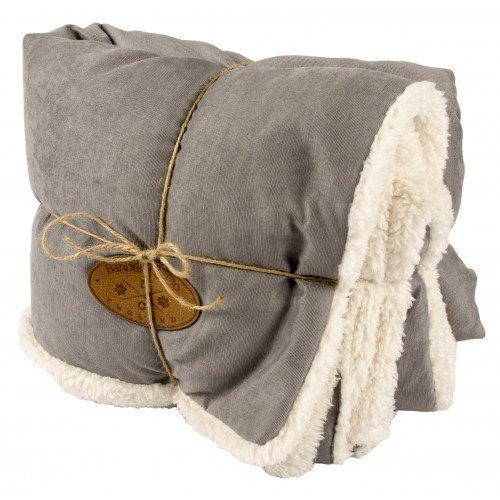 Banbury and Co. Comfort Dog Blanket