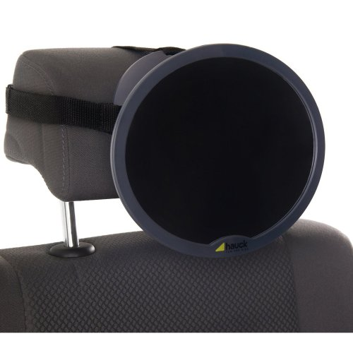 Hauck Watch Me 1 - Mirror for Rearward Facing Car Seats