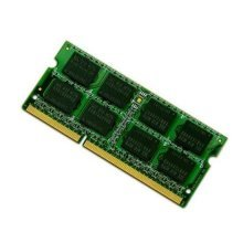 MicroMemory 4GB DDR3 1066MHz SO-DIMM 4GB DDR3 1066MHz memory module