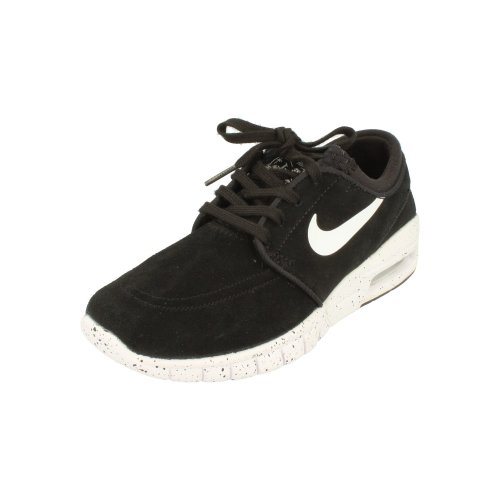 31a30f03fa4c (4) Nike Sb Stefan Janoski Max L Mens Trainers 685299 Sneakers Shoes on  OnBuy