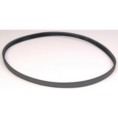 Poly V Drive Belt For Flymo -  flymo belt fl266 poly alm v suit manufacturing drive
