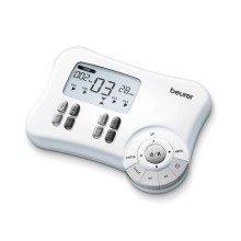 Beurer Em80 Digital Tens/ems Device