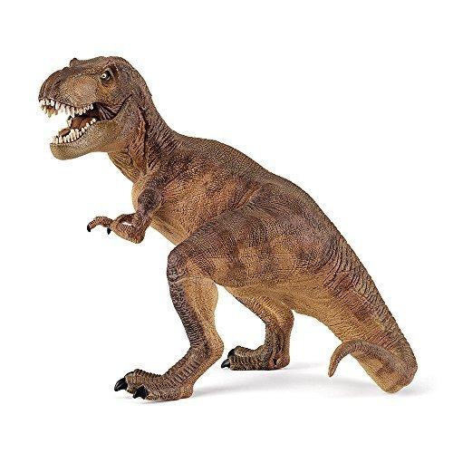 Papo 55001 Figurine - Tyrannosaurus Rex