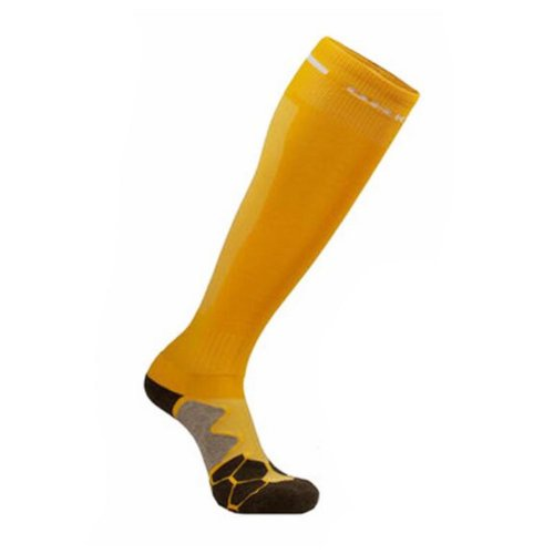 Outdoor/Hiking Non-Skid Soccer Socks Thickening Basketball Socks For Adults