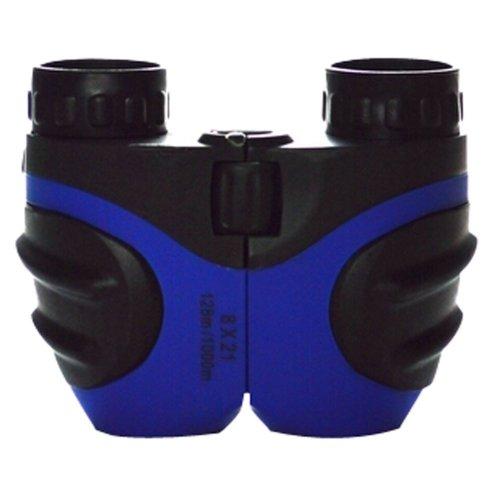 Kids Binoculars Telescope Hd Toys Of Binoculars Binoculars Blue