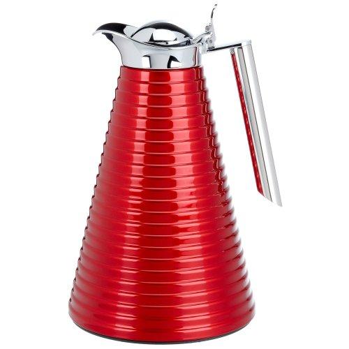 Alfi 1560278100Figurine (Thermal Carafe 1Original packaging) red