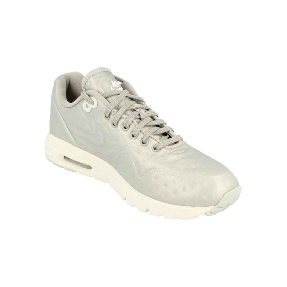 1ea85a50d255 ... Nike Air Max 1 Ultra PRM JCRD Womens Running Trainers 861656 Sneakers  Shoes - 3 ...