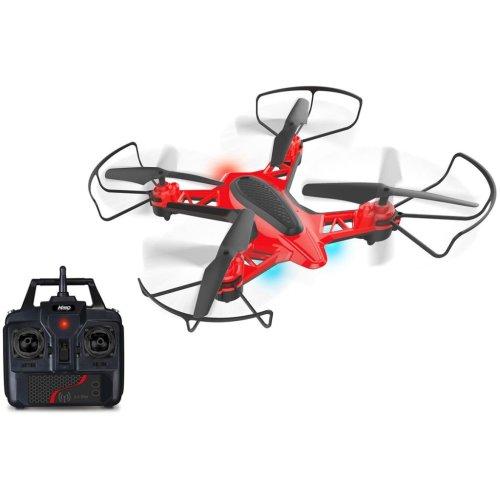 Nikko Drone Air Racer Sky Explor 22623