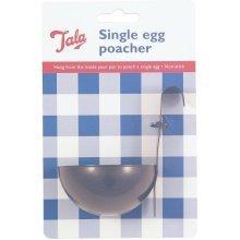 Tala Non-stick Egg Poacher - Nonstick -  tala egg poacher nonstick