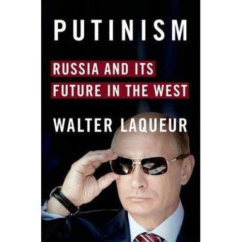 Putinism