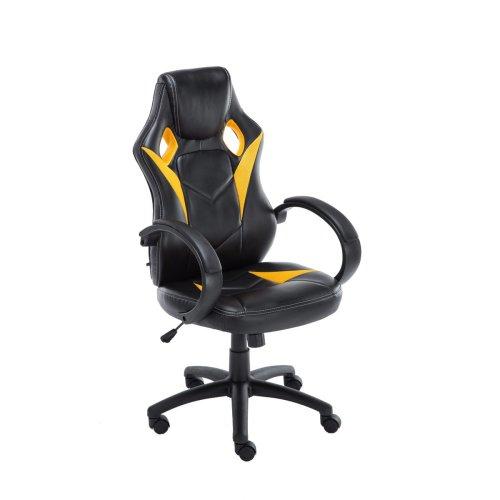Racing office chair Magnus