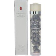 Elizabeth Arden Intervene Skin Tone Perfecting 37 Capsules 17.2ml