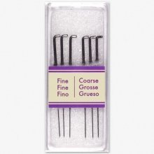 D72-73664 - Dimensions Replacement - Felting Needles
