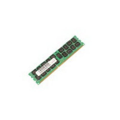 MicroMemory 16GB DDR3-1600 16GB DDR3 1600MHz memory module