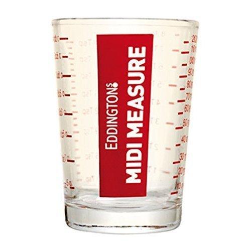 Midi Measuring Cup