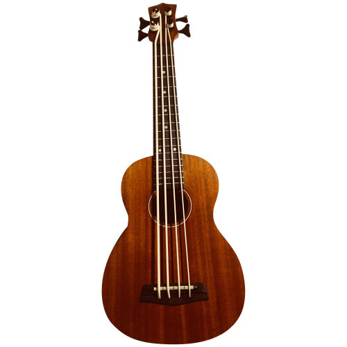 "Coban UB600 30"" Electric bass Solid Mahogany Ukulele"