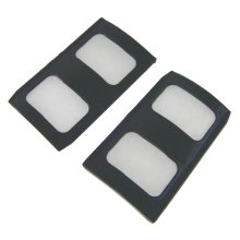 Morphy Richards 43693 Kettle Filter (Pack of 2)