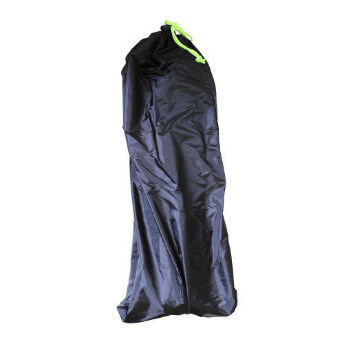OLPRO Malvern tent footprint groundsheet (With Pegs)