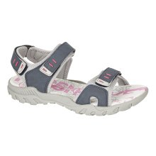 Pdq Womens Sports Sandal Navy
