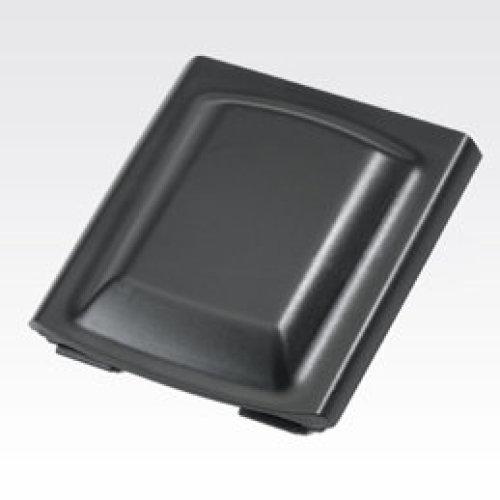 Zebra MC55 Battery 50 pack Lithium-Ion (Li-Ion) 3600mAh 3.7V rechargeable battery