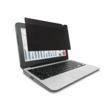 Kensington 626469 Notebook Frameless display privacy filter