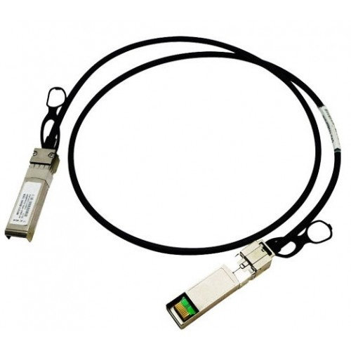 Cisco QSFP-H40G-CU3M= InfiniBand cable
