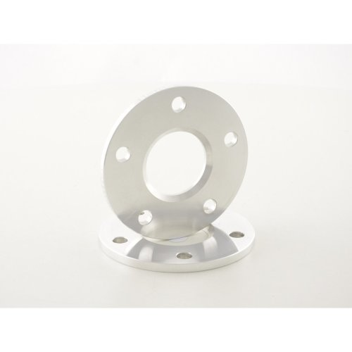 Spacers 16 mm System A fit for Lancia Phedra (Typ 179)