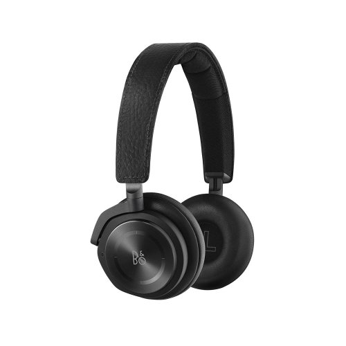 B&O PLAY by Bang & Olufsen Beoplay H8 ANC On-Ear Headphones