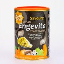 Engevita  Nutritional Yeast Flake 125g