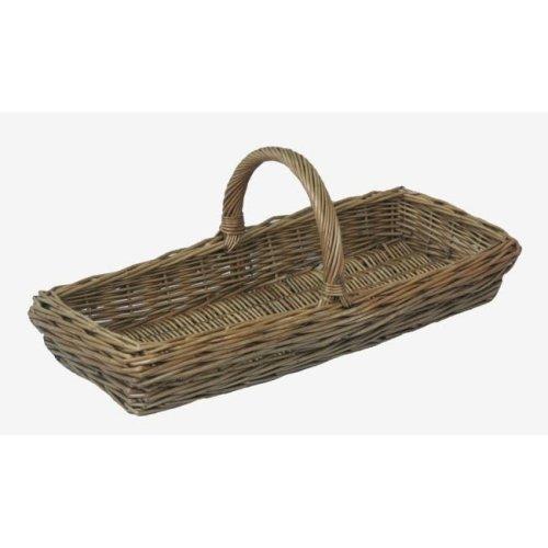Garden Basket Small Kew Trug