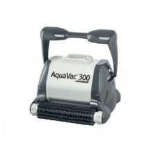 Hayward Aqua Vac 300 PVC Brush - Swimming Pool Cleaner
