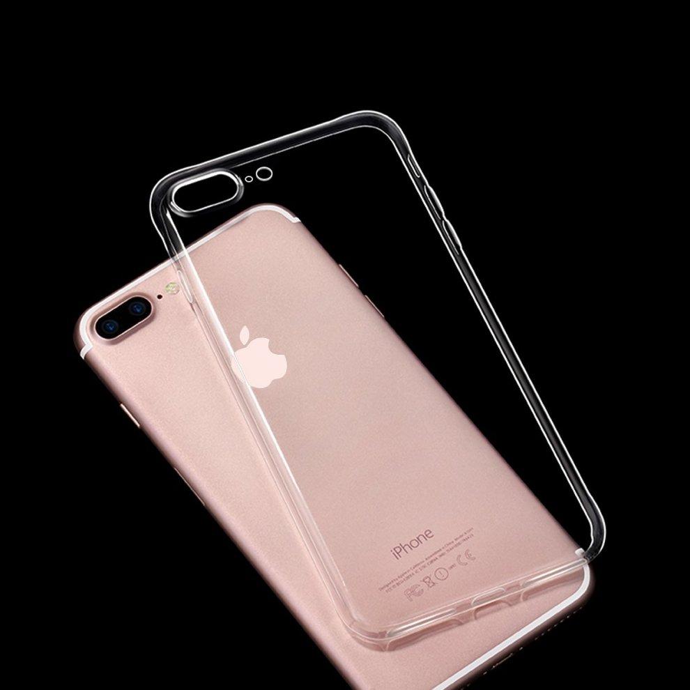 iphone 7 elzo case