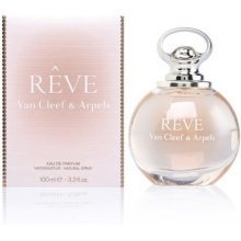 Van Cleef and Arpels, Reve Eau de Parfum Spray 100ml