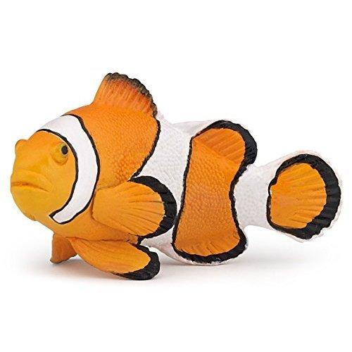 Papo 56023 Clownfish Figure