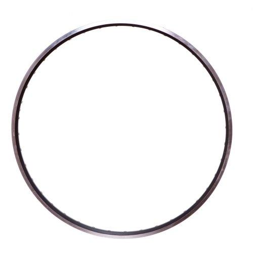"26"" RIM ONLY 40 Hole - 559 x 16 (Semi Deep Section) MTB Wheel Eyelitted"