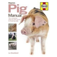 Pig Manual