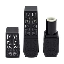 [P] Cosmetic Gifts DIY Lipstick Containers Empty Set of 2 Empty Lip Gloss Tubes