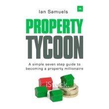 Property Tycoon