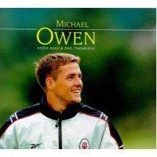 Michael Owen (mini Book)