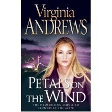 Petals on the Wind (dollanganger Family 2)
