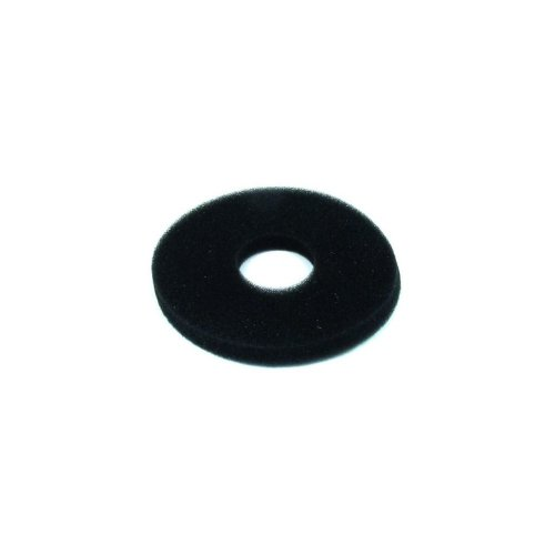 Morphy Richards Foam Filter