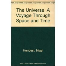 The Universe: A Voyage Through Space and Time