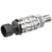 AEM 30-2130-500 Stainless Sensor Kit, 500 PSIg/ 0 to 35-Bar